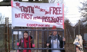 truth will set you free 300x179 The Doctrine Of Truth   Open Letter To Jared Hope & Patrick Francey