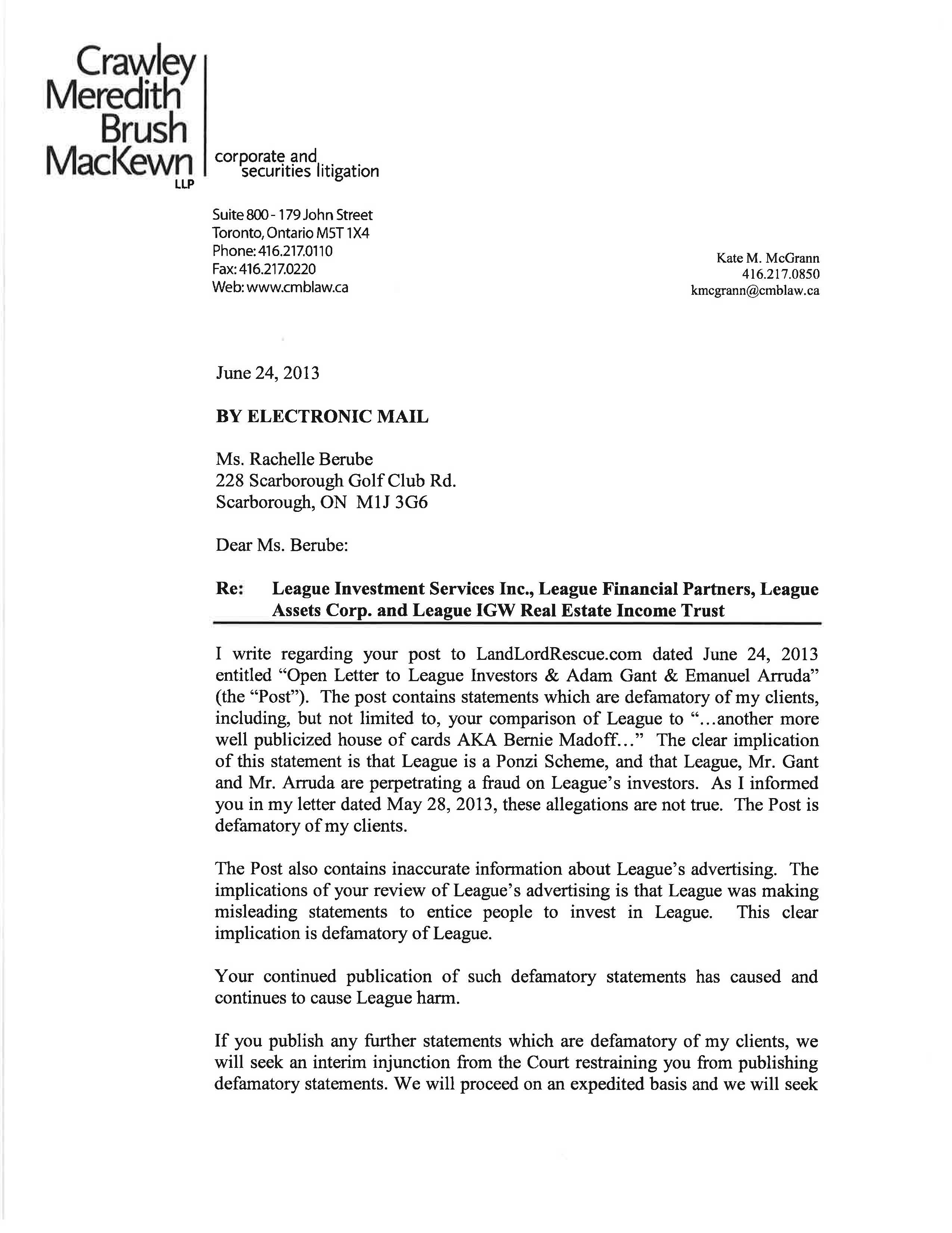June 24th Lawyer Letter_Page_1