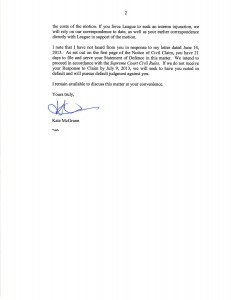June 24th Lawyer Letter_Page_2